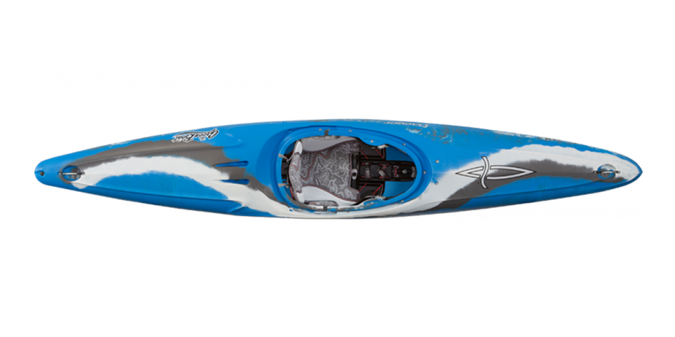 Products | Dagger Kayaks | Europe | Whitewater, Adventure