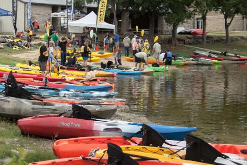Collinsville Canoe & Kayak, Canton, CT