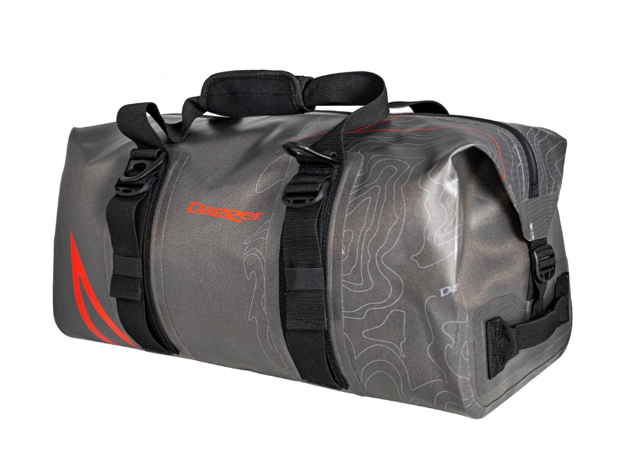 On-Tap Duffel Dry Bag - 30L
