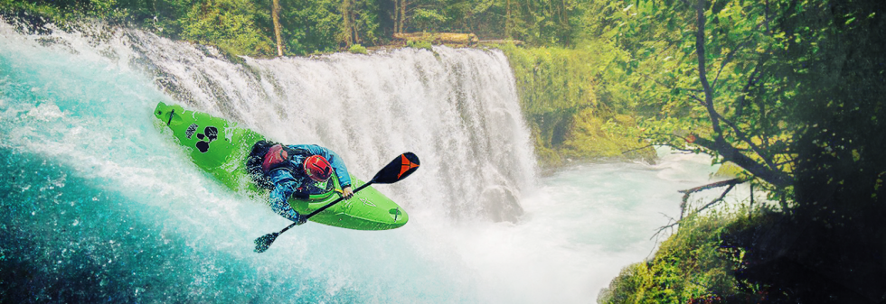 Accessories | Dagger Kayaks | USA & Canada | Whitewater